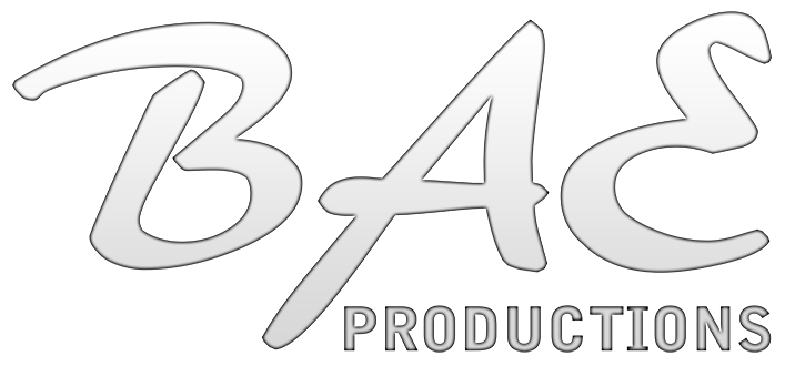 BAE Productions